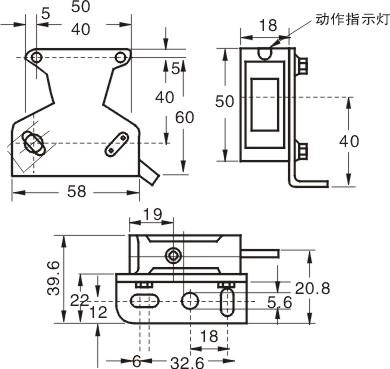 电路 电路图 电子 原理图 390_369
